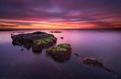 *** - Brighton Beach, Australai