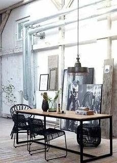 Maison Pernoise, concept store