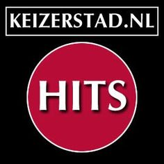 Fanbased collection logo 2016 keizerstad