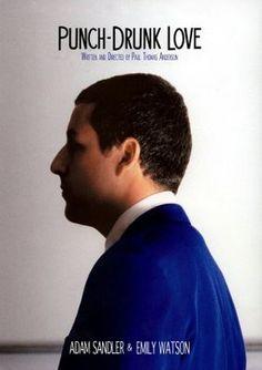 Art Adam Sandler movie-posters