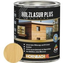 Strandkorb selber bauen | Anleitung HORNBACH Coffee Cans, Container, Canning, Drinks, Food, Material, Van, Crafting, Drinking