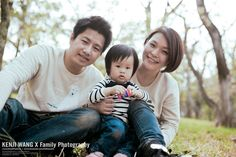 7 TIPS FOR POSING FAMILY PORTRAITS