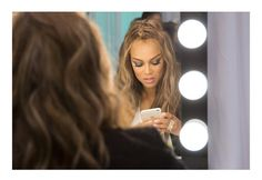See this Instagram photo by @tyrabanks • 50.4k likes
