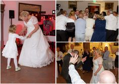 Hochzeitsfeier, Brautpaar, Gäste, Spaßbilder, Brautpaar, Shooting, Burg Konradsheim, Richterfotografie, Hochzeitsfotograf aus Rostock