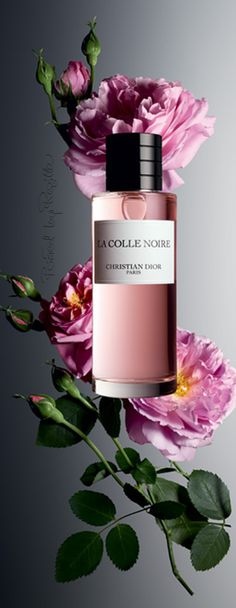 Perfume Dior, Christian Dior Perfume, Pink Perfume, Perfume Scents, Perfume And Cologne, Best Perfume, New Fragrances, Dior Fragrance, Perfume Bottles