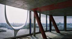 Architect-Herzog and De Meuron: Elbe Philharmonic Concert Hall, Elbe, Germany