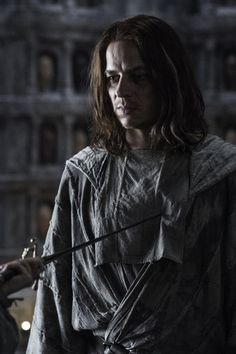 Game of Thrones images 6x08- No One HD wallpaper and background photos