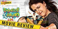 Lacchimdeviki O Lekkundi Movie Review and Rating