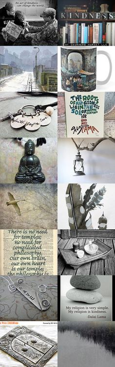 Brave: for Elizabeth by Korinne on Etsy--Pinned+with+TreasuryPin.com