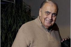 """REYNAZUL TU RADIO AMIGA... Y VIVA POR SIEMPRE...: A los 86 años, falleció el autor """"Juan Carlos Mesa..."""