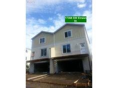 Portland Condos For Sale, Portland Homes For Sale in Portland Real Estate  For More Information:http://www.matinrealestate.com