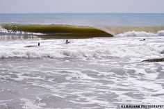 Surfing Renaissance Sets East Coast on Fire | Rammohan Photography | India's first surf photographer