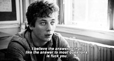 70 Best Shameless Quotes Images Mickey Ian Noel Fisher Cameron