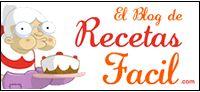 Blog de RecetasFacil.com