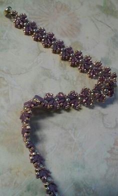 Super8 bracelet
