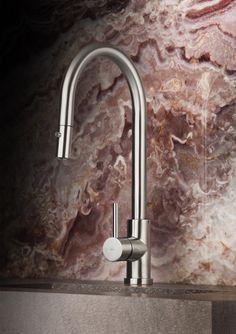 Die 123 besten bilder von mgs armaturen in 2019 duschk pfe moderne badezimmer und badezimmer - Mgs armaturen ...