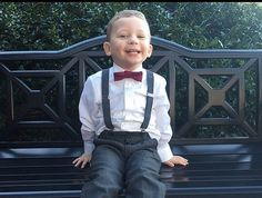 Boys Burgundy Bow Tie Charcoal Suspenders, Rustic Wedding, Baby Boy Bow Tie, Ring Bearer, Burgundy W Burgundy Bow Tie, Burgundy Wine, Burgundy Wedding, Baby Boy Bow Tie, Boys Bow Ties, Little Boy Swag, Ring Bearer Outfit, Thing 1, Groomsmen
