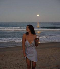 Summer Dream, Summer Girls, Summer Beach, Mode Outfits, Fashion Outfits, Style Fashion, Foto Fashion, Insta Photo Ideas, Photo Tips