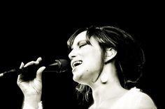 Lisa Nilson