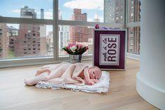 Newborn Photography in NYC, Luxury Newborn Session, Celebrated Newborn Photographer NYC.