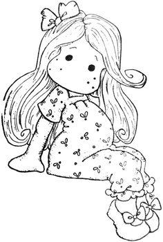 Once Upon A Time 2013 - Princess Pea Tilda