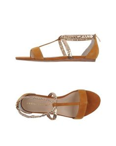 I found this great BRUNO PREMI Sandals on yoox.com. Click on the image above to get a coupon code for Free Standard Shipping on your next order. #yoox
