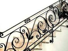Herreria idee Balcone : ... Para Balcones on Pinterest Rejas, Balconies and Balcones De Herreria