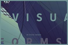 Visual Forms
