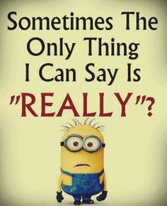 Lol Minions funny photo captions (01:23:07 AM, Tuesday 29, September 2015 PDT) – 10 pics by cecelia