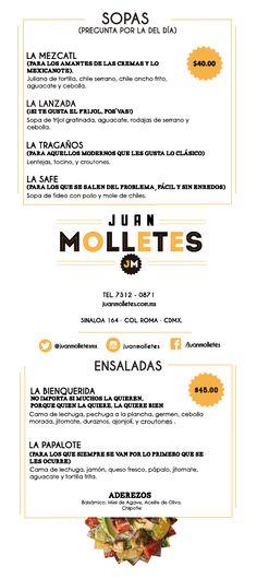 Juan Molletes