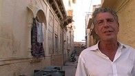 The Travel Channel - Anthony Bourdain No Reservations episode travel guide on Rajasthan.