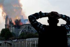 Ευαγγελισμός της Θεοτόκου: Εννέα Σωτήριες ευχές στην Παναγία - ΕΚΚΛΗΣΙΑ ONLINE