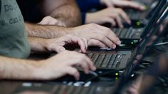 The Latest Privacy Risk? Looking Up Medical And Drug Information Online