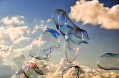 Kuinka tuntea onnellisuutta viidessä minuutissa? http://hidastaelamaa.fi/2015/04/kuinka-tuntea-onnellisuutta-vain-viidessa-minuutissa/