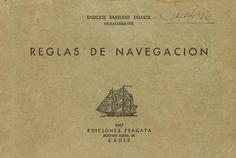 Reglas de navegación