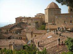 Volterra-- check :D