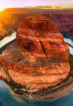 Nature, Travel, Naturaleza, Viajes, Destinations, Traveling, Trips, Nature Illustration, Off Grid