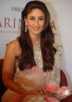 Kareena Kapoor - Found Pix