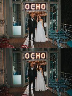 Jackie Willome Photography- San Antonio Photographer- Hotel Havana Wedding - Ocho Lounge Hotel Havana San Antonio, San Antonio Photographers, Wedding Photography, Elopements, Lounge, Wedding Ideas, Weddings, Airport Lounge, Drawing Rooms