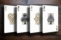 Kardify is a leading source for playing cards news, Kickstarter analysis, interviews, reviews and previews.