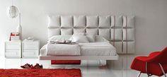 http://stylecarrot.com/wp-content/uploads/2012/11/pillow-headboard-photo-Olivieri-Mobili.jpg #olivieristyle