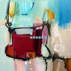 Rob Forlani Canvas Size, Oil On Canvas, Abstract Art, Abstract Paintings, 3 Arts, Lovers Art, Contemporary Art, Art Gallery, Watercolor