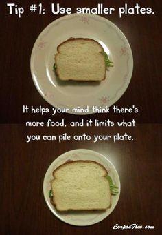 A trick that works #weightloss #corposflex #food http://www.corposflex.com/lipo-6-black-uc-ultra-concentrate-60-caps-nutrex