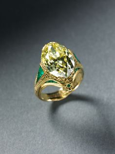 An Epiphany on Tiffany: Meant to Admire and Desire | Collectors' Blog