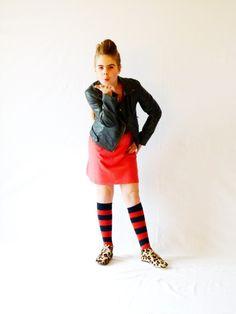 Outfit of the day #bobochoses #kniekousen #Maruti | #childscloset #bobochoses