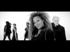 """Janet Jackson lança clipe de """"Damn Baby"""" #Cantora, #Casamento, #Clipe, #Disco, #Grávida, #M, #Música, #Noticias, #Nova, #NovaMúsica, #Popzone, #Vídeo, #Youtube http://popzone.tv/2016/05/janet-jackson-lanca-clipe-de-damn-baby.html"""
