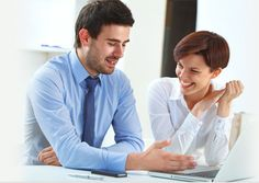 Instant approval payday loans apply easy online way get up to AU$1000. Getting a instant cash loans has been easier & simply online application.