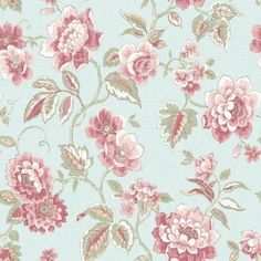 Image result for floral prints