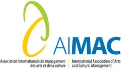The International Association of Arts and Cultural Management (AIMAC) is an international network of researchers in arts and cultural management.   The Association's main activity is a biennial research conference held in various cities around the world.