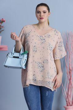 be44fc49735e1 12 en iyi Nişan Elbisesi görüntüsü | Resmi elbiseler, Balo kıyafeti ve Balo